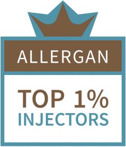 allergan-injectors