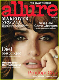 allure-voluma-article