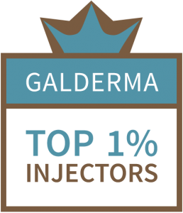 galderma-injectables