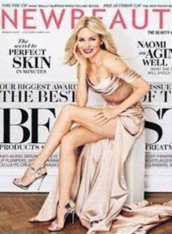 new-beauty-magazine-cover