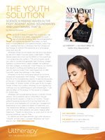 Ultherapy-Mag.-New-You-th