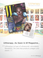 Ultherapy-mag-W-th