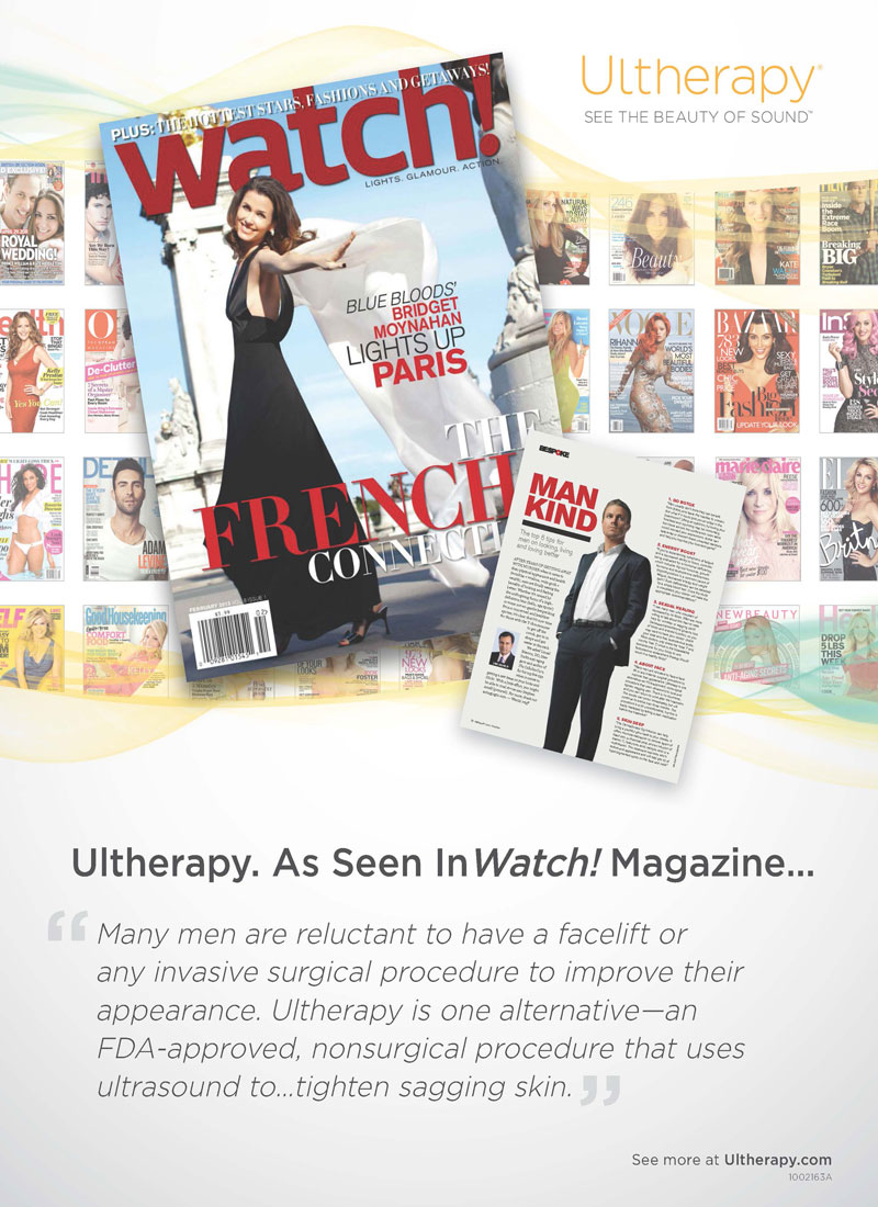 Ultherapy-mag-Watch