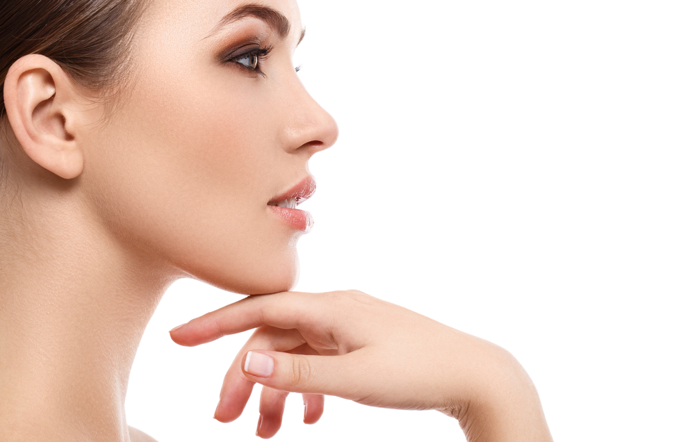 kybella-woman-chin