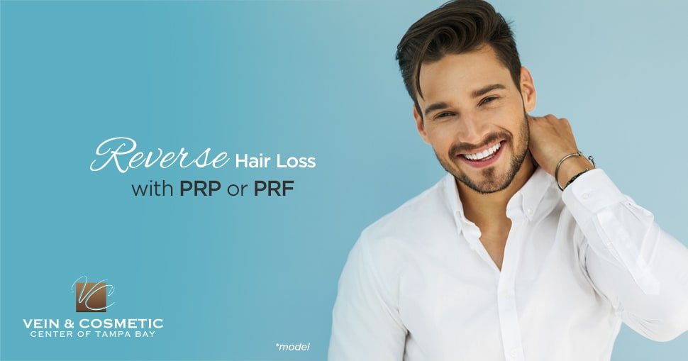 reverse-hair-loss-with-prp