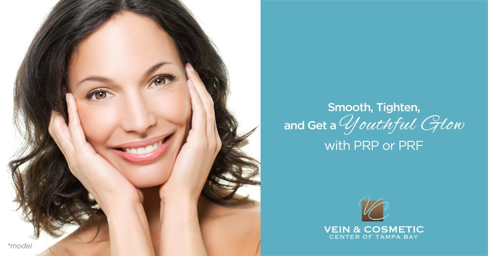 smooth-skin-with-prp