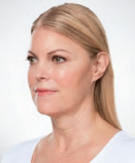 Vein And Cosmetic Center Of Tampa